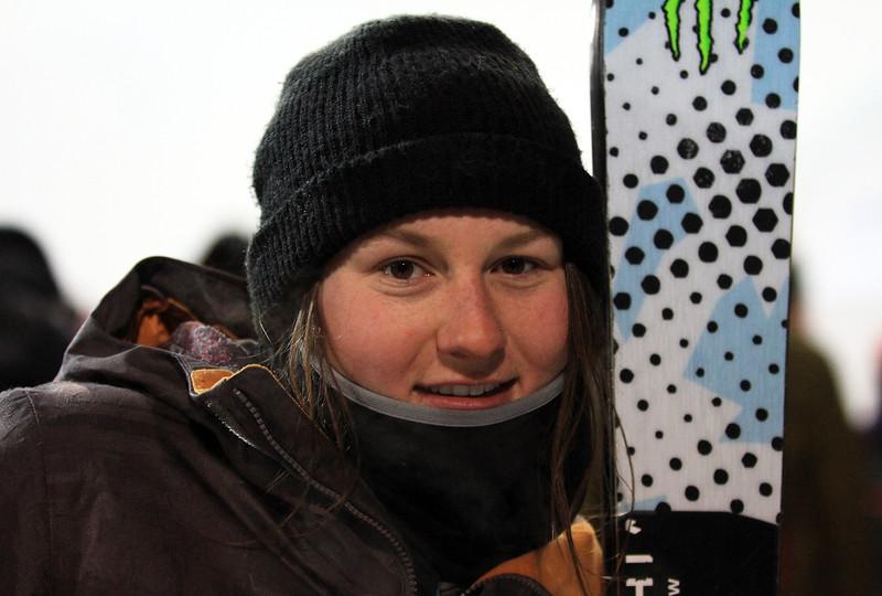 Devin Logan Portrait_Womens Ski Pipe.jpg