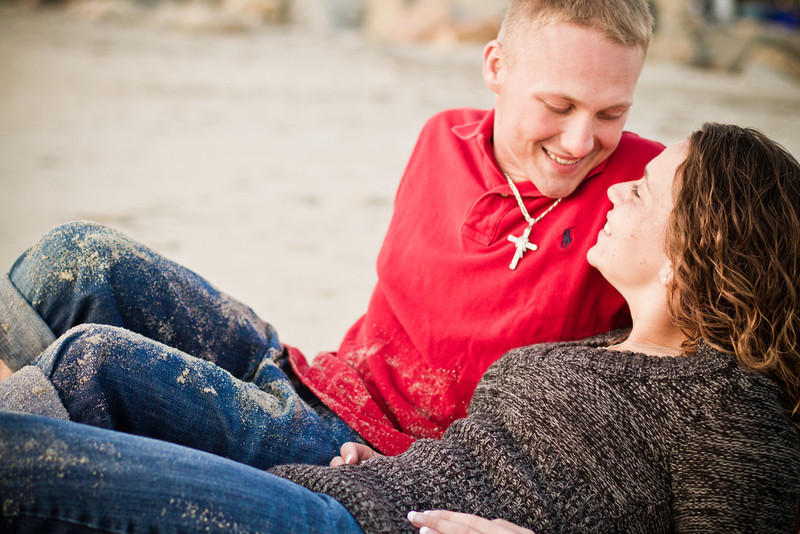 Victoria and Brandon Engagement Pictures-161.jpg