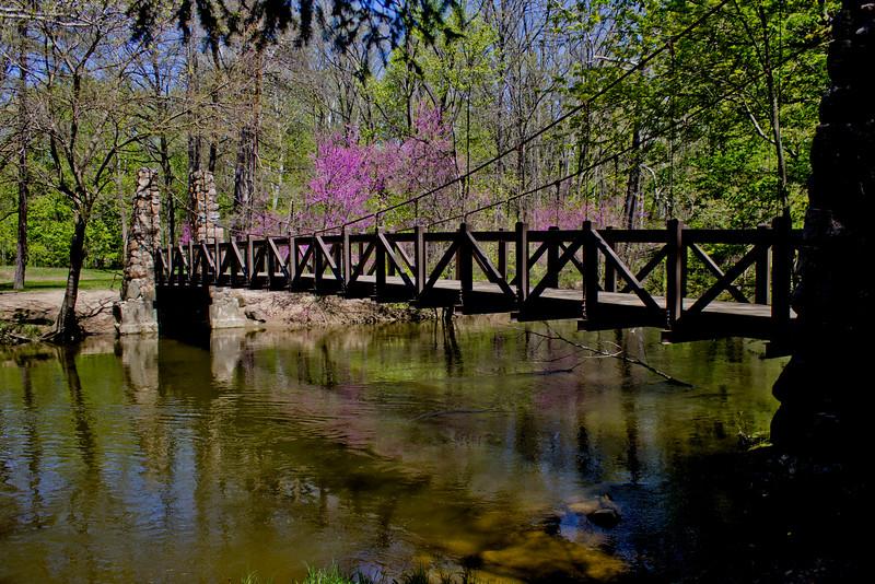 Richfield County Park in Michigan 18