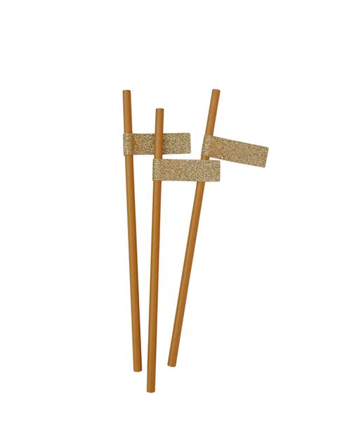 DD.81.19.1 ochre straws.png