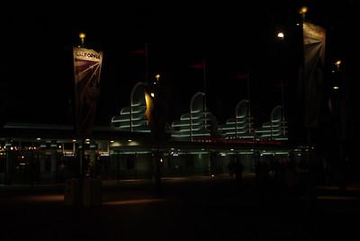 Disneyland 3-4-16 k200