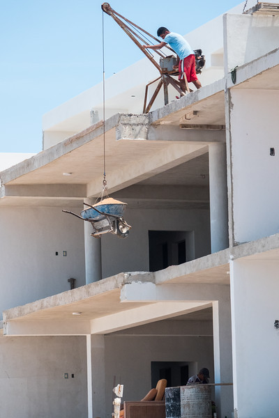 2019  Cancun 2_761.jpg