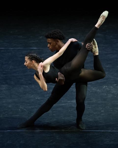 2020-01-17 LaGuardia Winter Showcase Friday Matinee Performance (30 of 938)FinalEdit.jpg