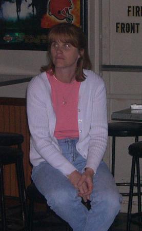 Jacks May 2005