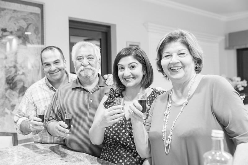 naples-family-love-2018 (011 of 023).jpg