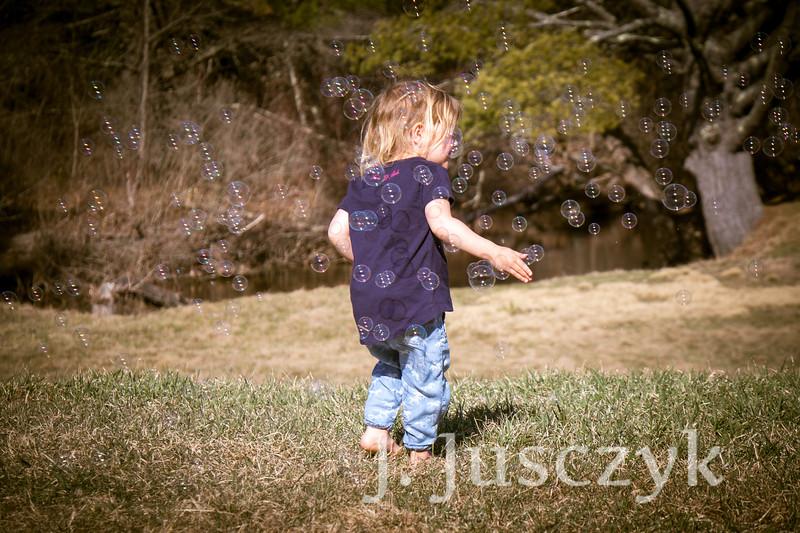 Jusczyk2021-6026.jpg