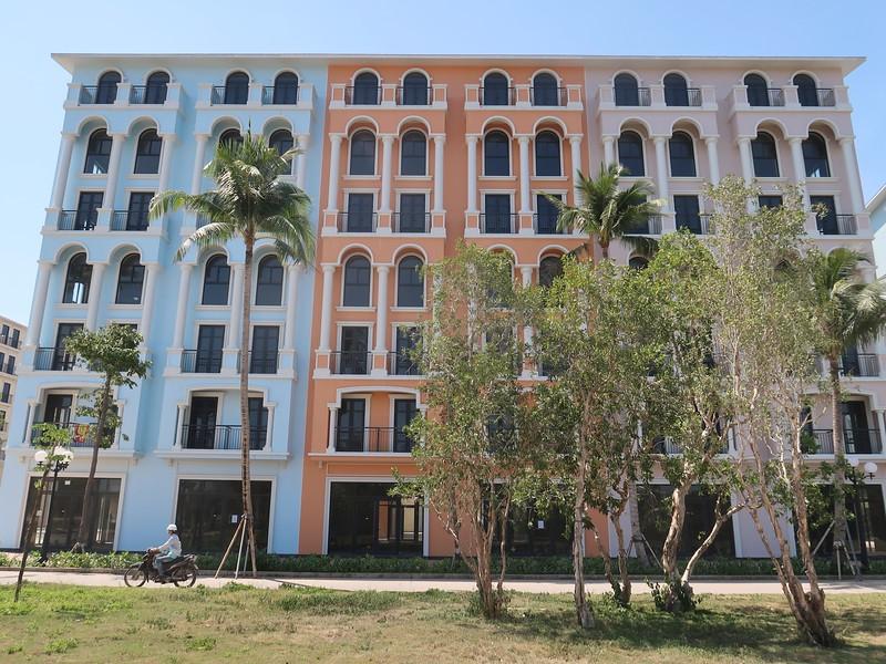 IMG_9116-marina-square-block.jpg