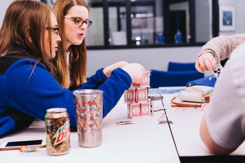 20190301_Females in Technology-0406.jpg