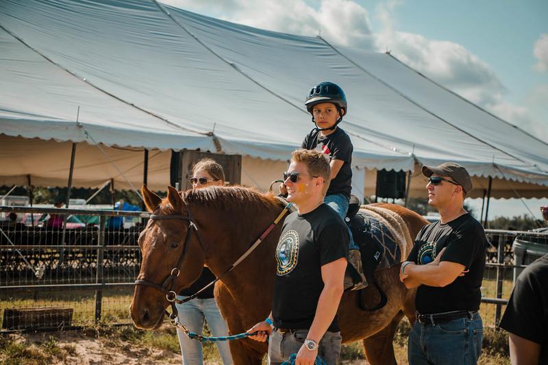 Saddle Up Trail Ride 2019-117.jpg