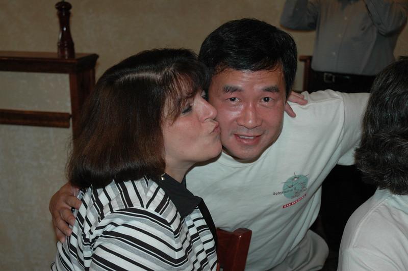 Hugh Ko Luncheon (73).JPG