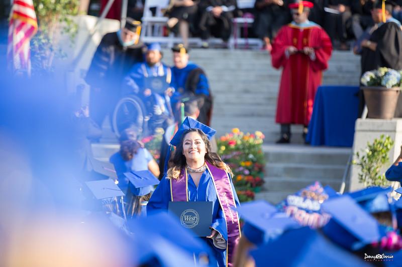 10Vanessa's Graduation.jpg