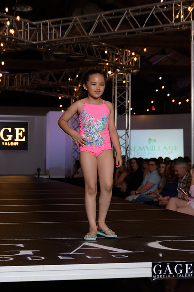 Knoxville Fashion Week Friday-348.jpg