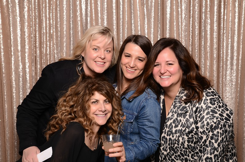 20180324_MoPoSo_Seattle_Photobooth_Number6Cider_Thoms50th-232.jpg