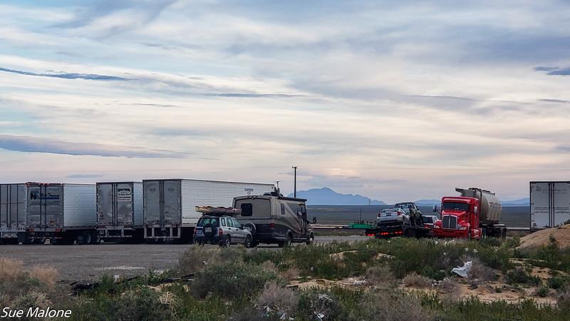 03-25-2019 Arizona to Kramer Junction-6.jpg