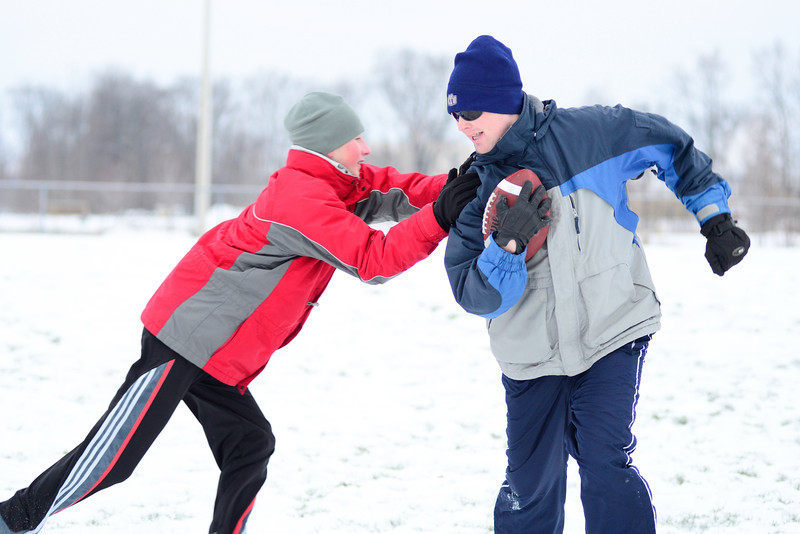 2013 Turkey Bowl-7.jpg