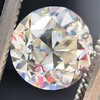 2.21ct OEC Diamond GIA L VS1 1