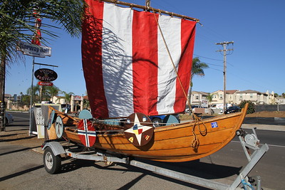 Viking festival
