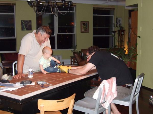 '07 Baby Luca13.jpg