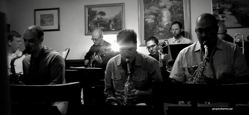 20160613 Glenn Franke Big Band 0006.jpg