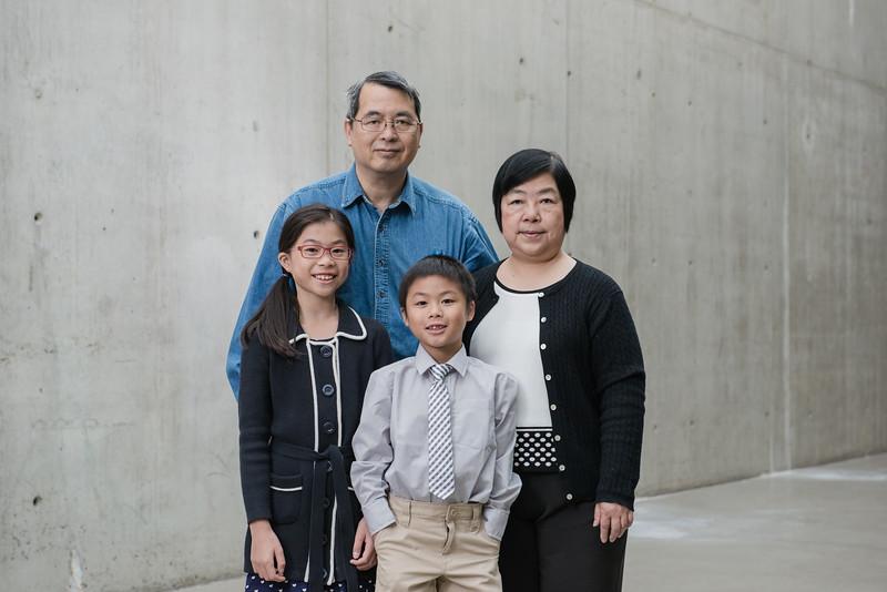 2015-10-12-Family-JAU_5108.jpg