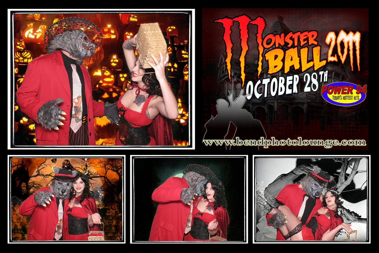 Oct 28 2011 22:34PM 7.453 cc66c0f5,<br /> <br /> greenscreen_background=hallowarior1024x768.jpg, hallowarior1024x768.jpg, zombie_wallpaper-1024x819.jpg<br /> <br /> greenscreen_settings:<br /> key_color=use_same_ 0<br /> noise_level=41<br /> tolerance=39