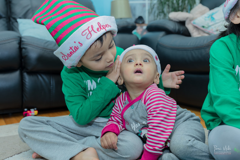 Merry Christmas 2018 -Ram Dai House-48.jpg