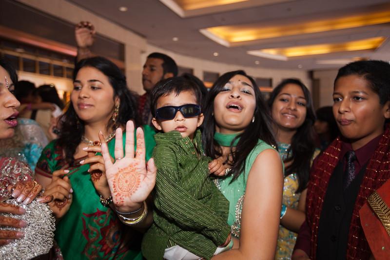 Shikha_Gaurav_Wedding-626.jpg