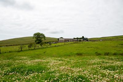 Scalderskew Farm