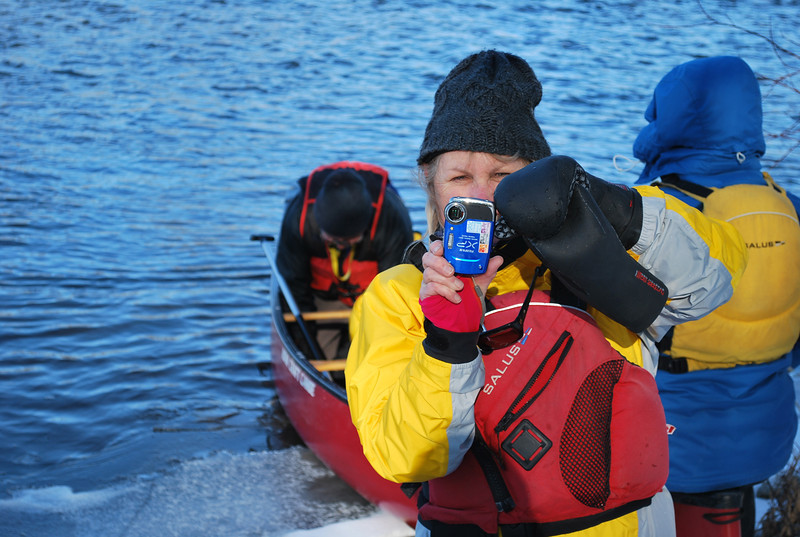 WWCC New Year's Paddle 2013 095.JPG