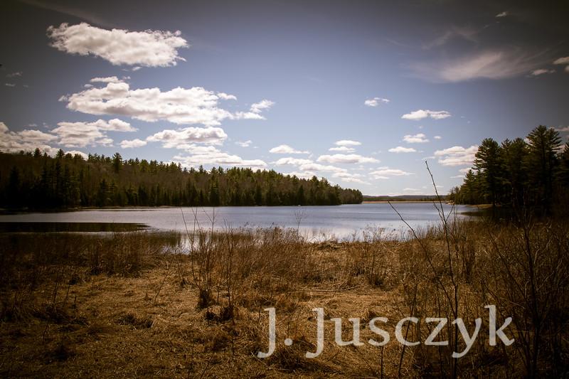 Jusczyk2021-5982.jpg