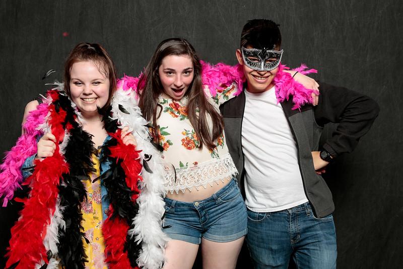 Emily Grad Party Photobooth-0105.jpg