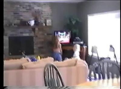 Videos 2000