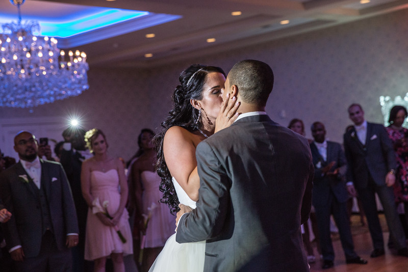 150_speeches_ReadyToGoPRODUCTIONS.com_New York_New Jersey_Wedding_Photographer_J+P (774).jpg