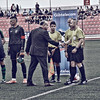 Europa FC win Gibtelecom Rock Cup final against Lincoln Red Imps