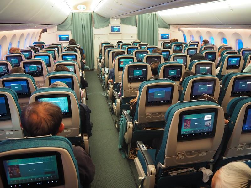 PB110099-9-across-dreamliner.JPG