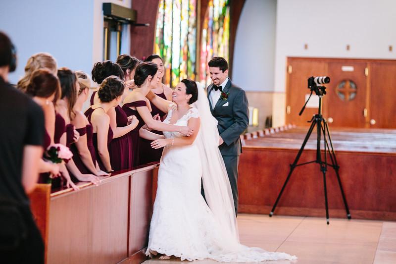 Gabriella_and_jack_ambler_philadelphia_wedding_image-416.jpg