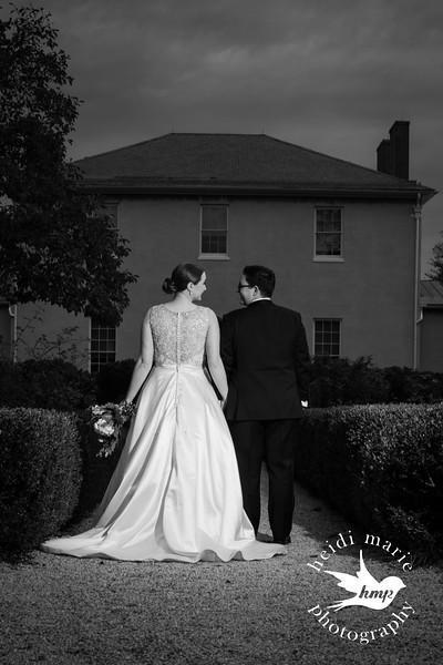 H&B_Wedding-619.jpg