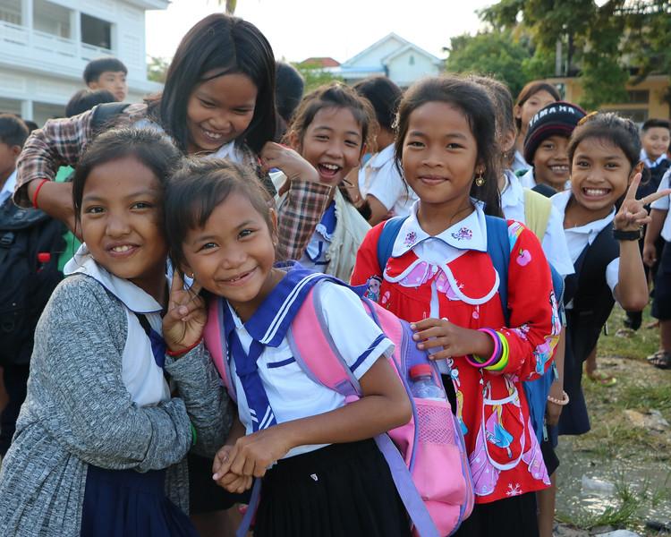 Cambodia-2018-3841.jpg
