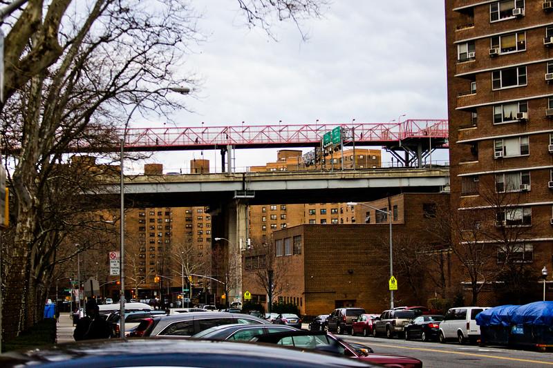 New York City-32.jpg