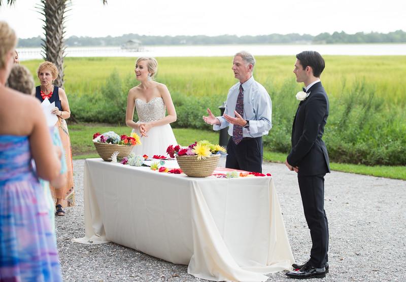 Cameron and Ghinel's Wedding244.jpg