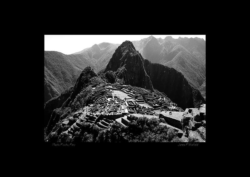 123_Machu Picchu, Peru copy.jpg