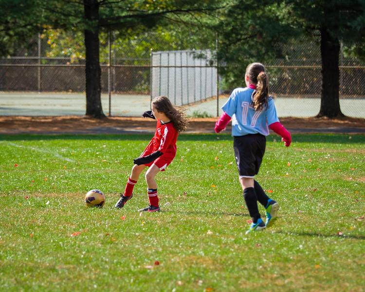 2013-10 Natalia soccer 2280.jpg