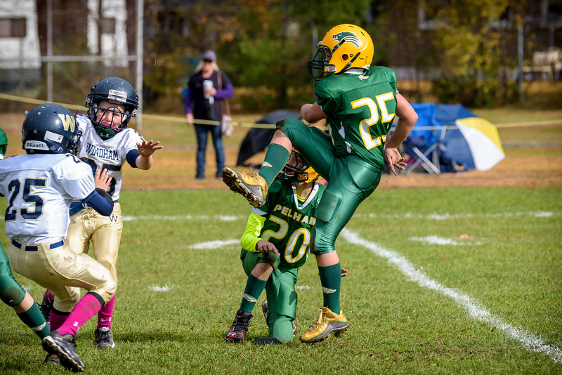 20151025-111802_[Razorbacks 5G - NH Semifinals vs. Windham]_0089_Archive.jpg