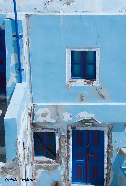 דלת3.jpg