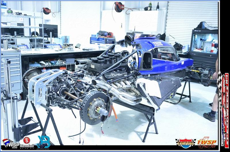 20180212 BK racing Daytona  (7).JPG