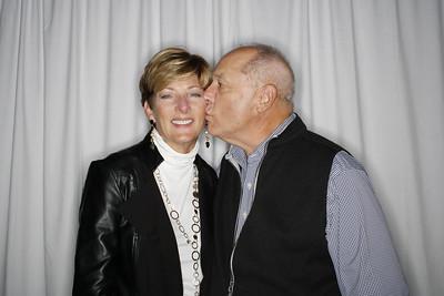 Marsha's 75th Birthday