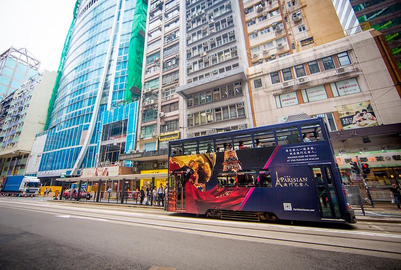 hk trams110.jpg