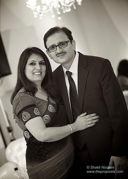 Sehrish-Wedding 2-2012-07-0880.JPG