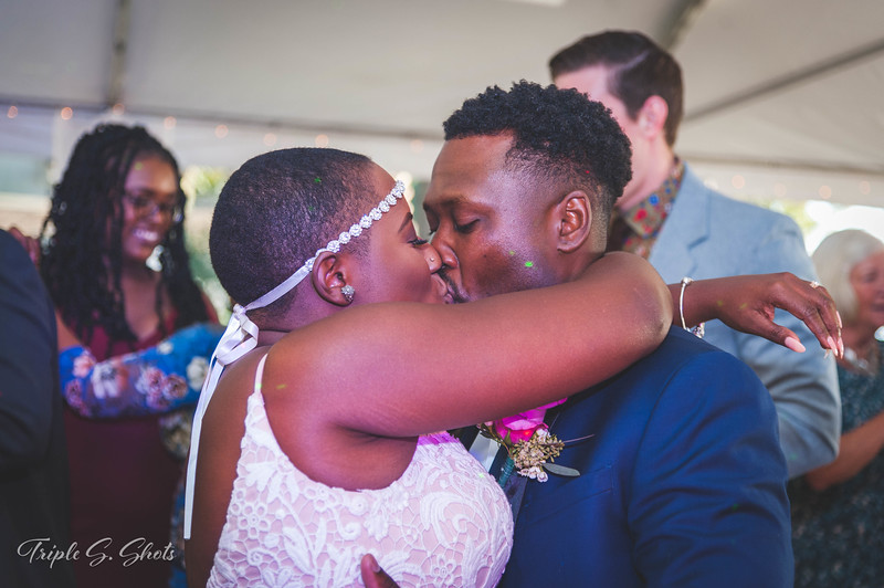 Lolis Wedding Edits-446.JPG