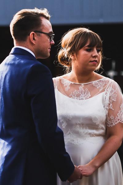 Mannion Wedding - 622.jpg
